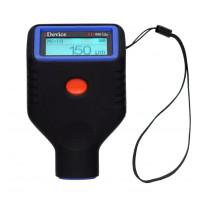 Толщиномер rDevice RD-990 lite  (датчик оцинковки)