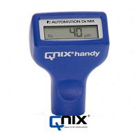 Толщиномер QuaNix (QNIX) Handy