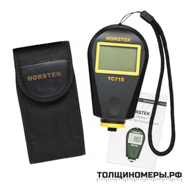 Horstek TC-715