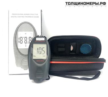 Sinometer CM802FN